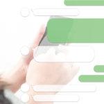 LINE@からLINE公式アカウントへのサービス移行について